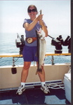 2002-Summer-Fishing-Photos